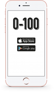 Appen 0-100