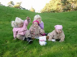 ny-bild-fyra-ungar