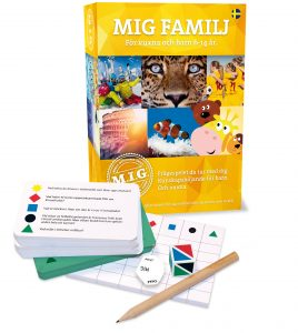 MIG_Familj2017yellow_open