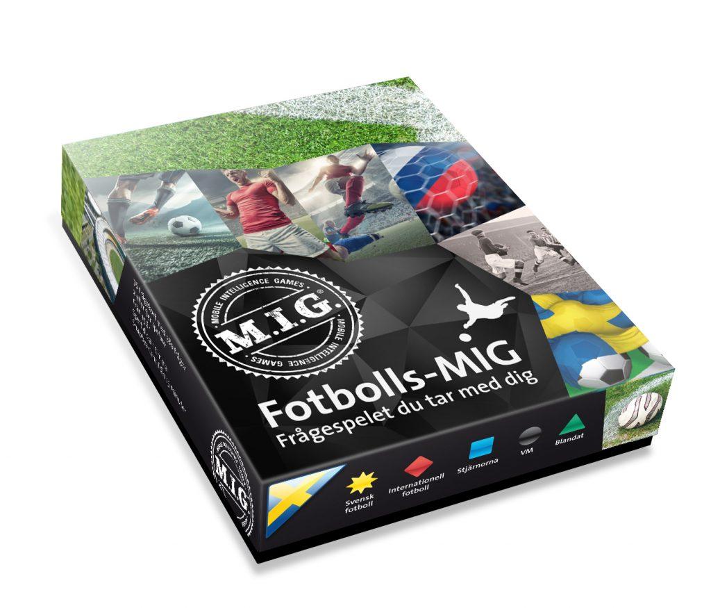 Packshot_1_fotboll_2018