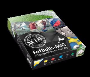 MIG Fotboll