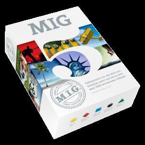 MIG 5