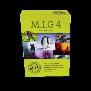 MIG 4