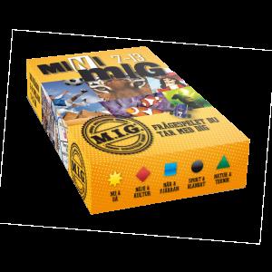 Mini-MIG 7-13 nr 2
