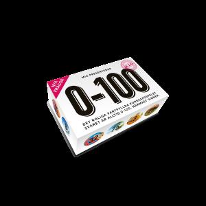 Mini 0-100
